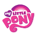 Gadżety My Little Pony