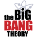 Gadżety The Big Bang Theory