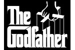 gadżety the godfather