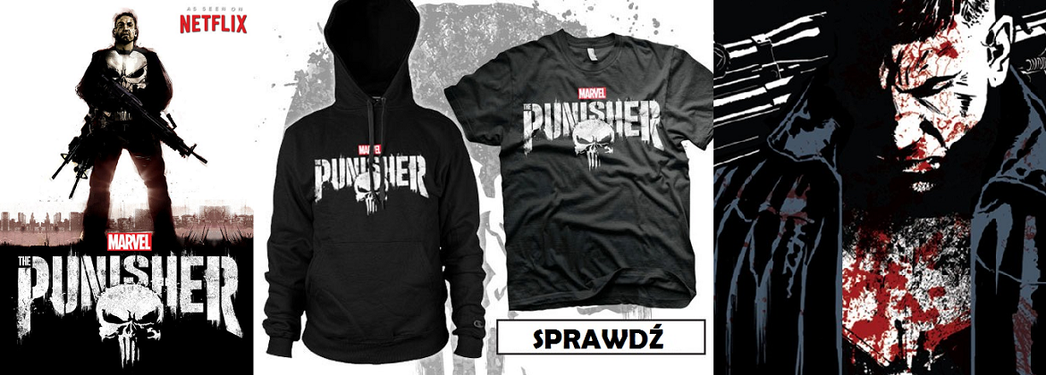 Punisher - kliknij