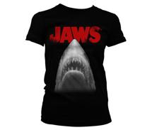 Jaws I Geek sklep frogles.pl