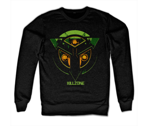 Bluza Killzone Triad