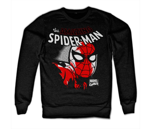 Bluza Marvel - The Amazing Spider-Man
