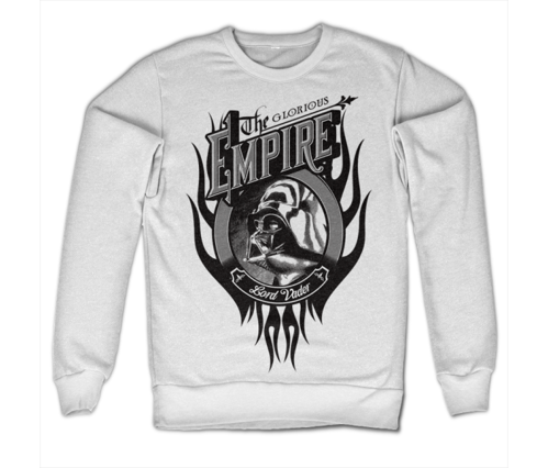 Bluza Star Wars Lord Vader - The Glorious Empire