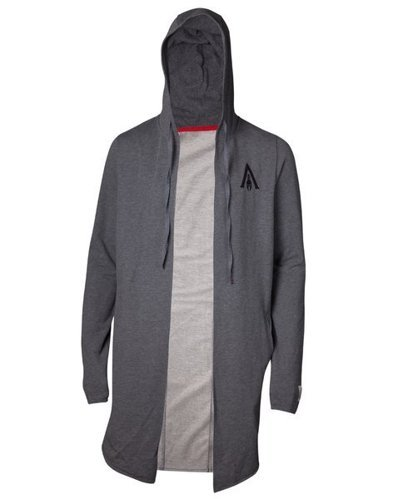 Bluza z kapturem Assassin's Creed Odyssey Apocalyptic