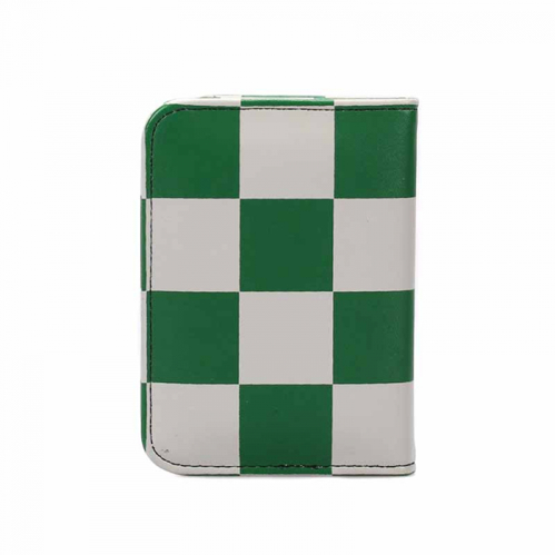 Etui Harry Potter - Slytherin - futerał na dokumenty