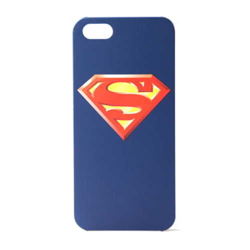 Etui iPhone 6/6s Superman Logo