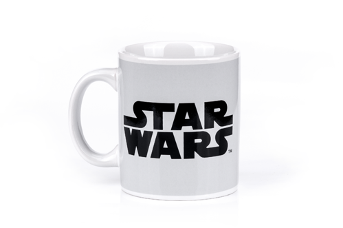 Kubek ceramiczny Star Wars - I am Your Father