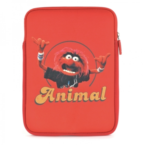 Pokrowiec na tablet The Muppets - Animal