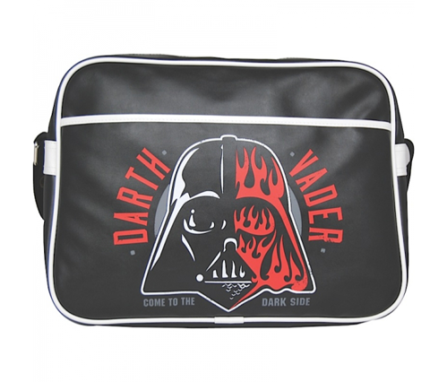 Torba na ramię Star Wars - Darth Vader