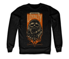 Bluza Chewbacca Loyalty Star Wars