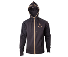 Bluza z kapturem Assassin's Creed