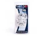 Otwieracz do butelek Millennium Falcon Star Wars