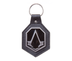 Skórzany breloczek Assassin's Creed Syndicate